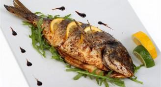 pescado-frito (Small)