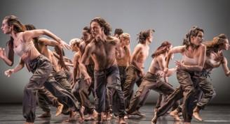 Foto tomada de Dance Consortium