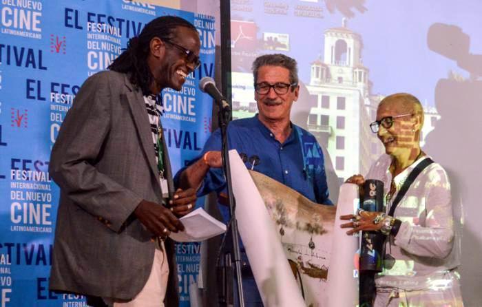 premios-colaterales-festival-cine-38-foto-yander-zamora