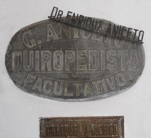 quiropedista-2