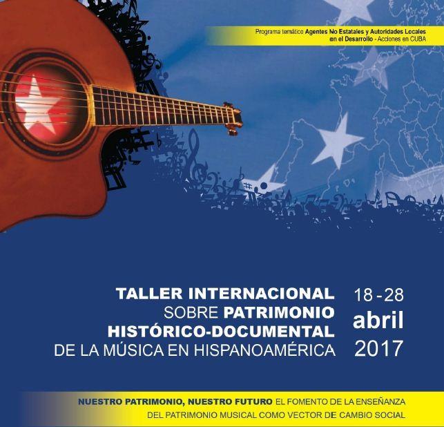 taller-musica-habana-vieja