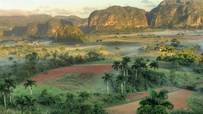 valle-vinales1-1024x576 (Small)