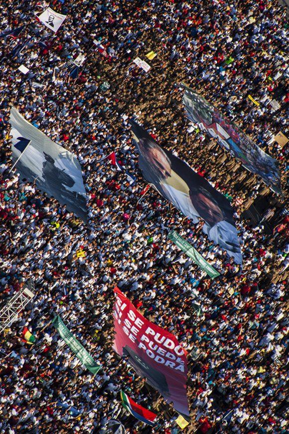1ro-de-Mayo-dedicado-a-Fidel-1-580x870