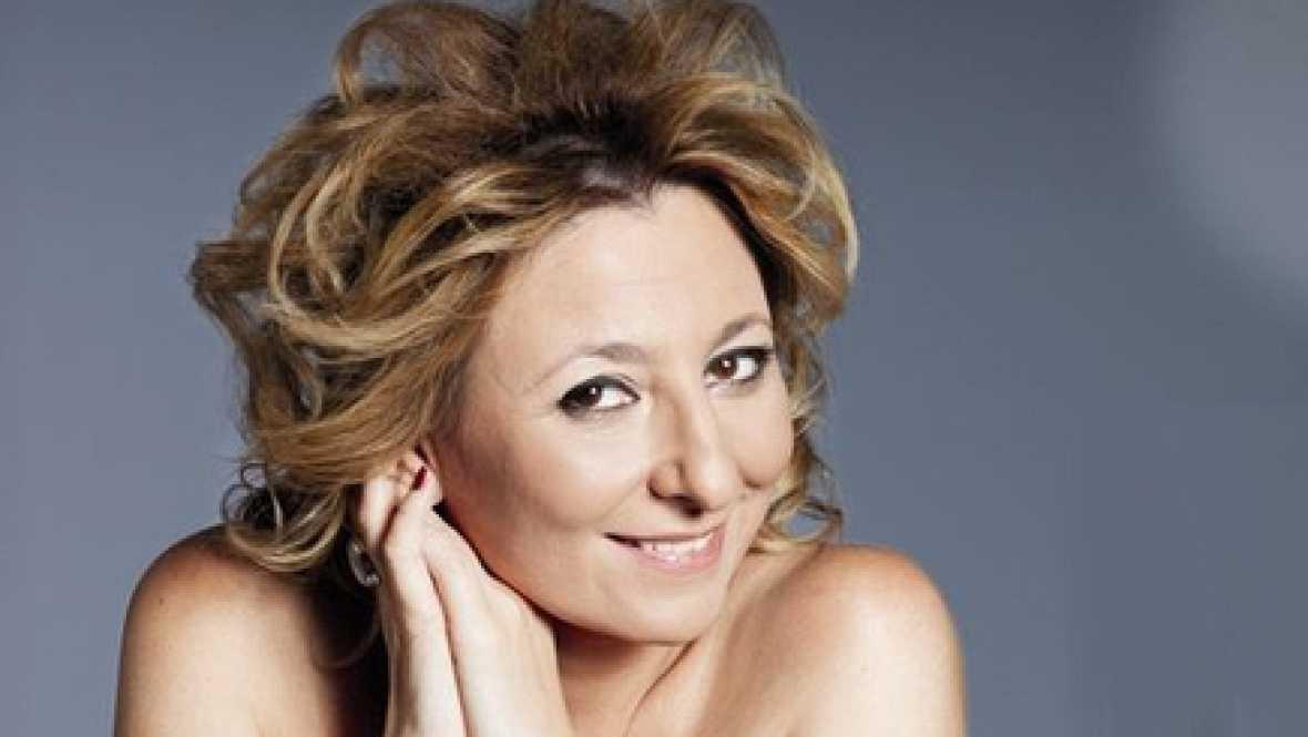 Pilar Boyero
