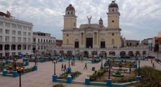 4001-centro-historico-santiago