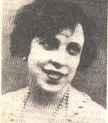 Carmenlinadelf
