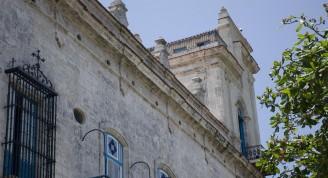 PALACIO-SEGUNDO-CABO-TORRE-Medium