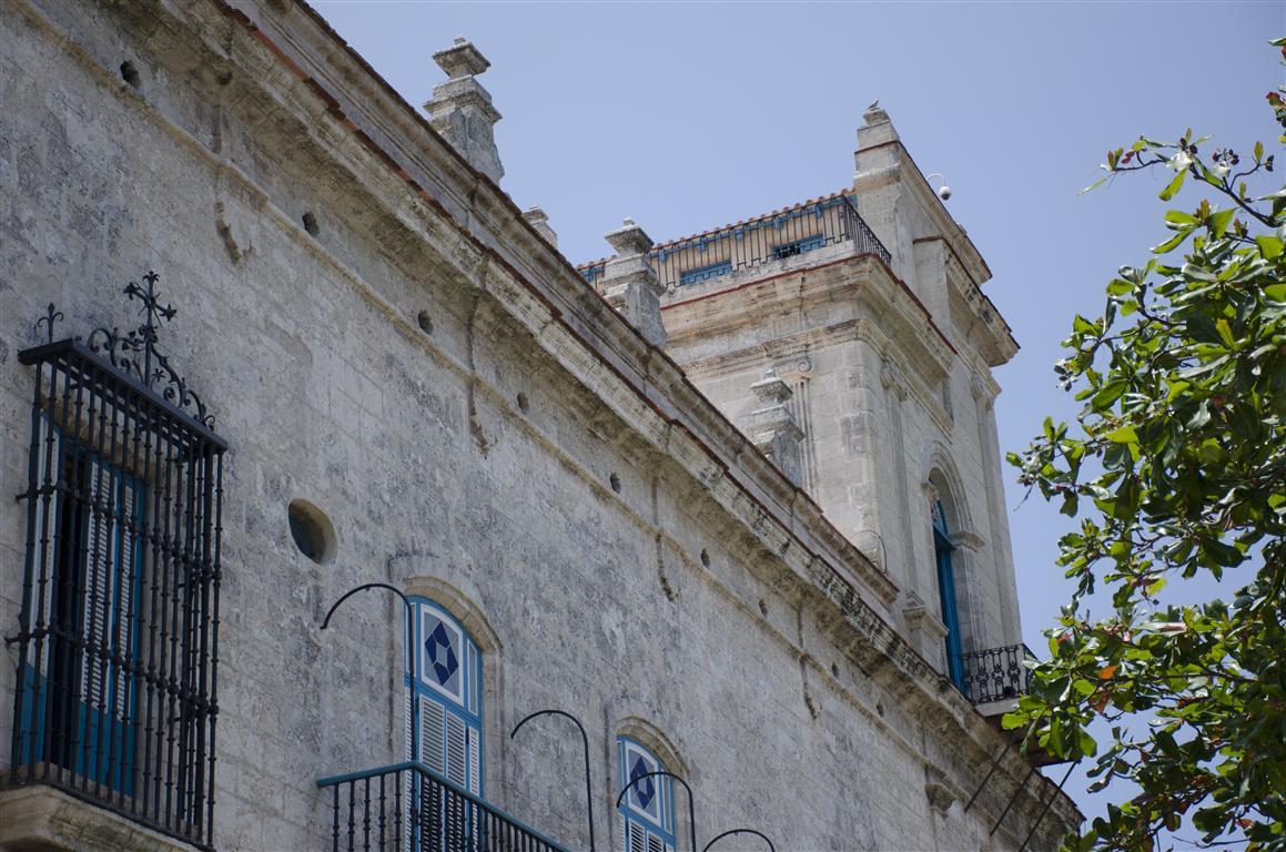 PALACIO SEGUNDO CABO TORRE (Medium)