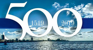 banner-habana-500