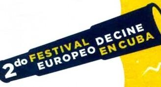 festcine-europeo