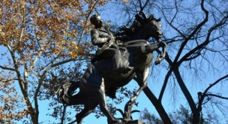 jose-marti-estatua-nueva-york-10-580x384