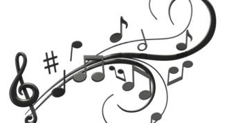 music_notes_swoosh_pc_image_500_clr (Small)