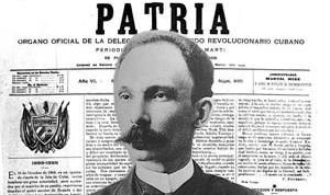 periodico-patria-jose-marti1