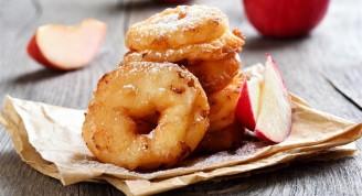 receta-bunuelo-manzana (Small)