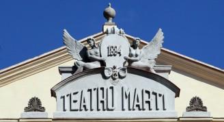 teatromarti-foto-ladyreneperez1