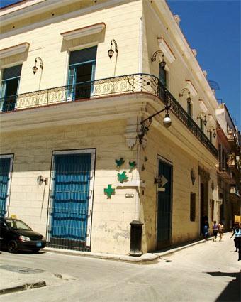 3-Lamparilla 114, Centro Senén Casas Regueiro