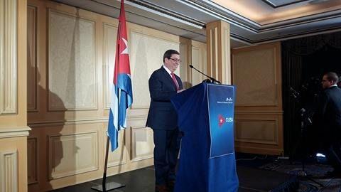 Canciller-cubano-en-conferencia-de-prensa