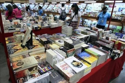 Feria-del-libro-en-Cuba.-Archivo-500x330