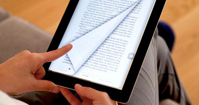 Lectura-Libro-Digital