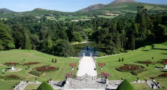 Powerscourt-7