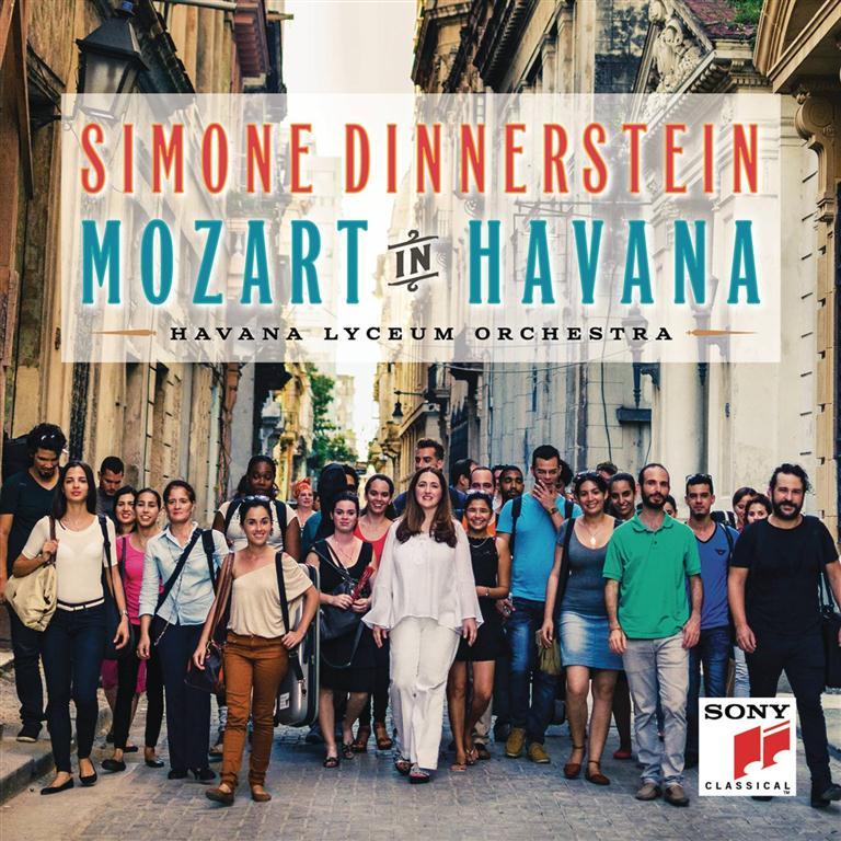 SIMONE-DINNERSTEIN-MOZART-IN-HABANA (Medium)