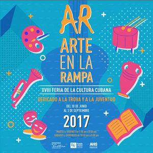 arte-en-la-rampa-2017