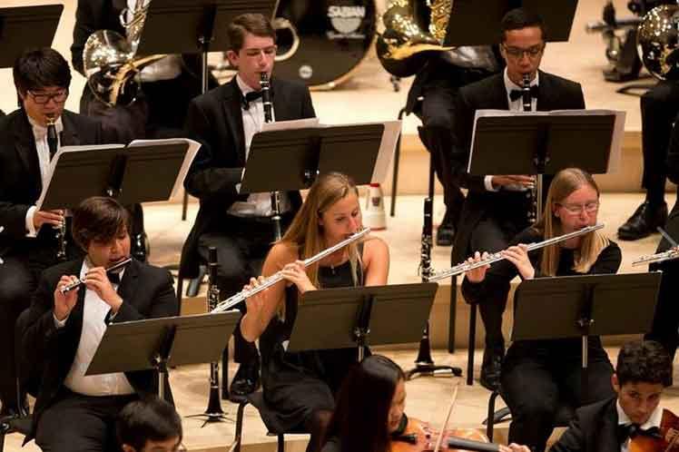 eeuu-orquesta-stanford