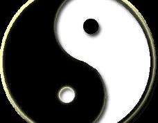 el-ying-y-yang