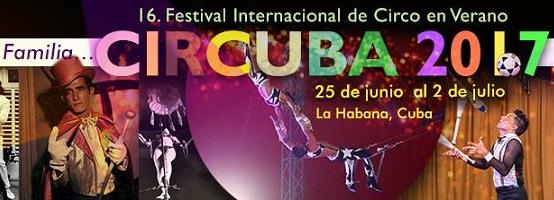 la-habana-se-alista-para-el-festival-circuba-2017