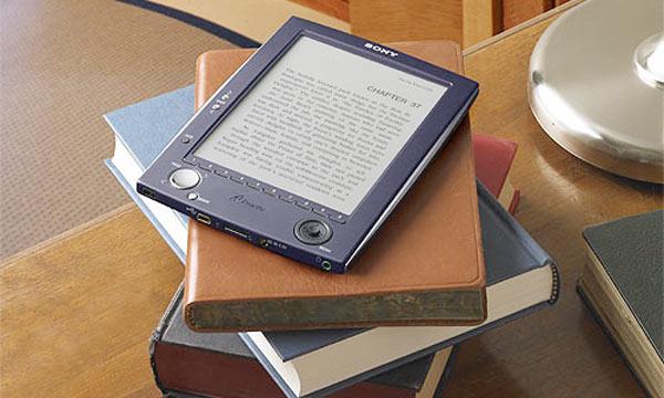 libro-digital21