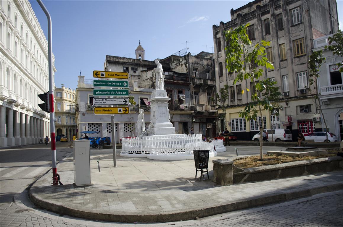 parque monumento a albear 12 junio 2017 2 (Medium)