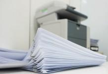 12-papel-fotocopiado