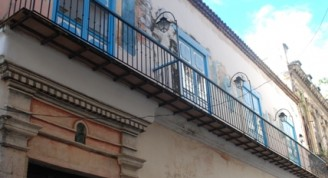Hostal Marqués de Prado Ameno