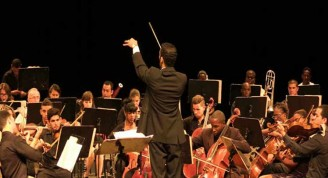 97275_cuba-orquesta-granteatro_Rtaino