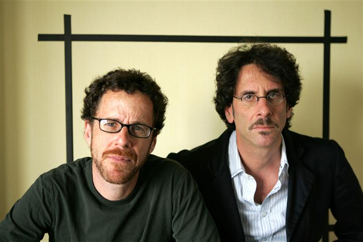 Coen-Brothers (Small)