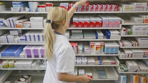 Delivrance-medicaments__fit_520x292