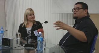 Eduardo Sosa 1 (Small)