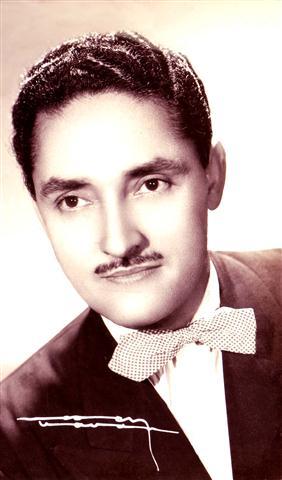 Félix Guerrero- (Small)