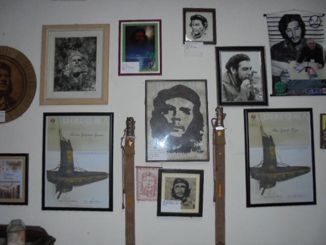 Galeria Che 3 (Small)