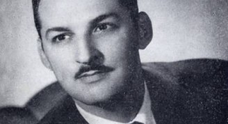 Julio Gutiérrez, j