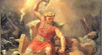 Portada-Thor (Small)