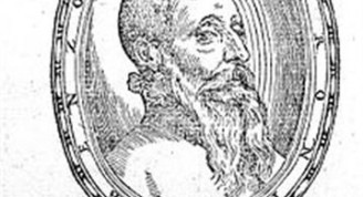 Portrait_of_Girolamo_Benzoni_Wellcome_L0020190 (Small)