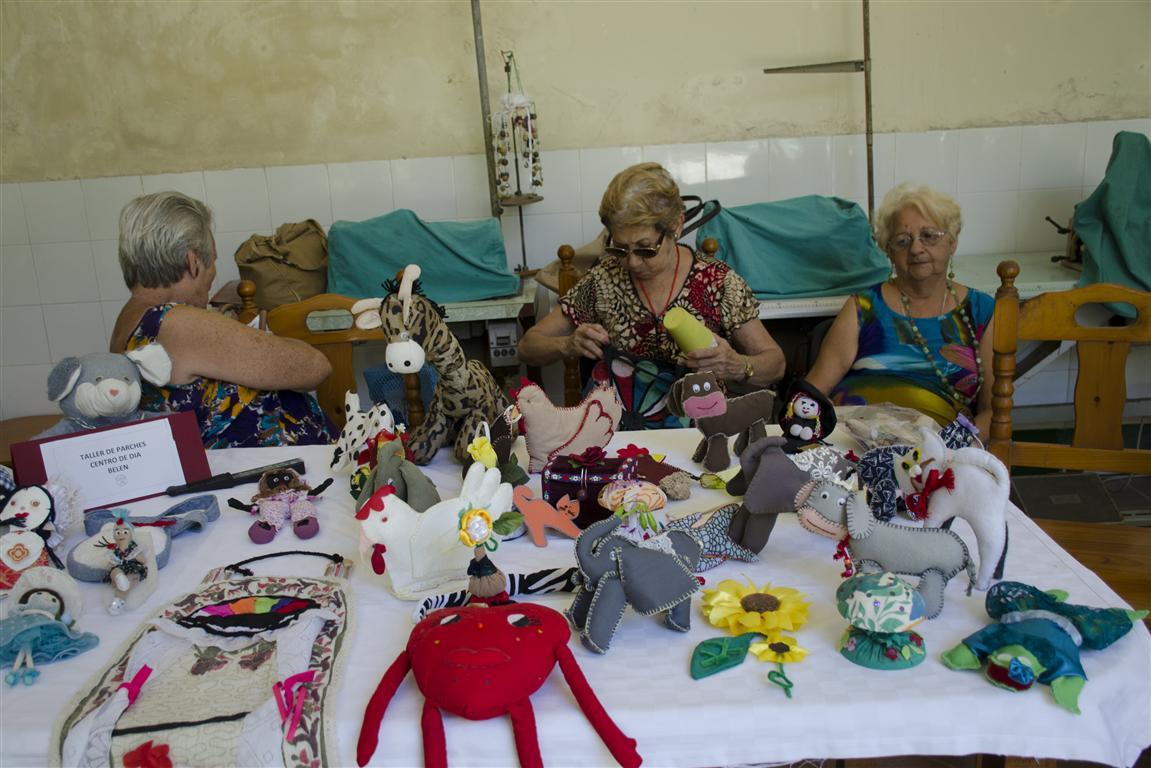 aniversario belén abuelos mesa 1 (Medium)