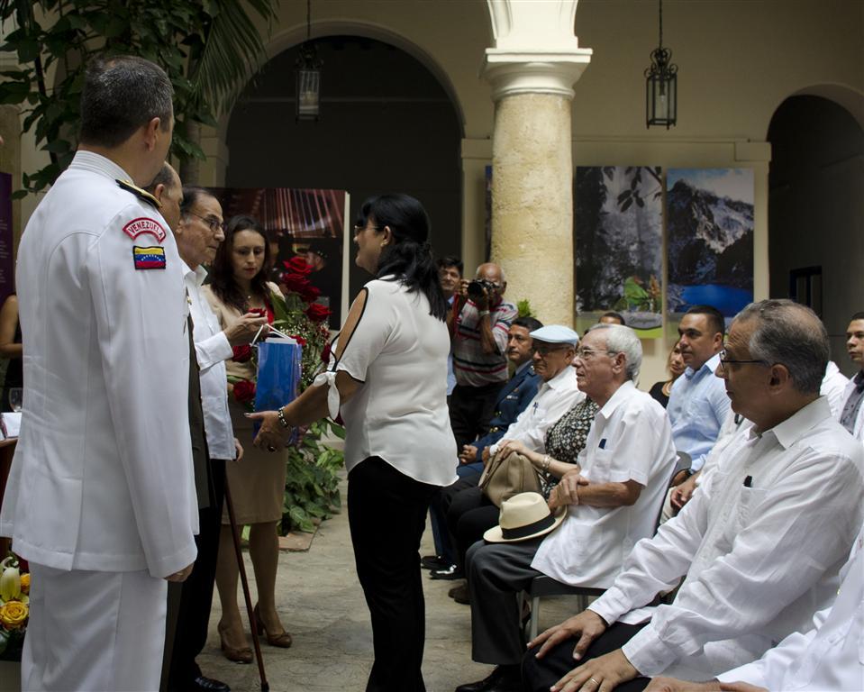 reconocimiento a casa bolivar ohc (Medium)