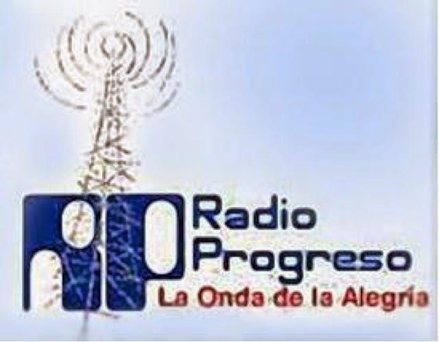 1450211492radioprogreso