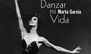 DANZAR-MI-VIDA-de-Marta-García1