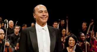 Guido-Gavilan-conductor-38-Orch-755x490