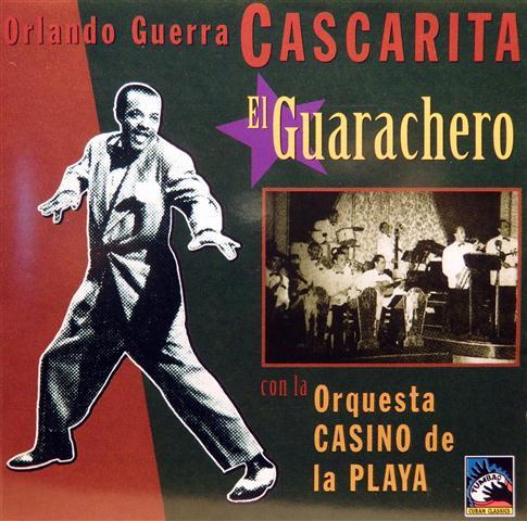 Orlando-Guerra-Cascarita-front (Small)