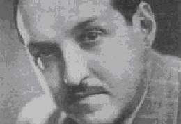 Ramón_Peón_García