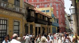 calle-oficio-habana-cuba